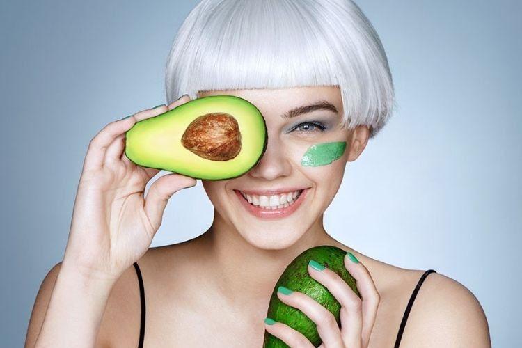 7 Cara Membuat Masker Alami yang Bikin Kulit Wajah Makin Sehat