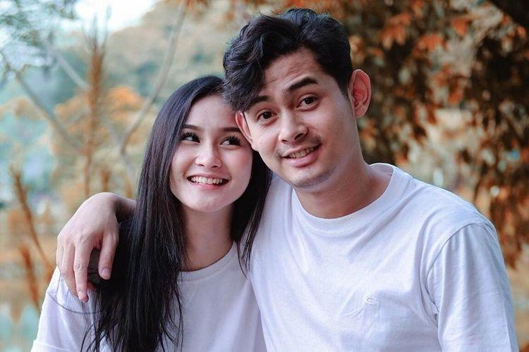 Baru Menikah, 17 Artis Ini Jalani Ramadan Pertama Bersama Pasangan