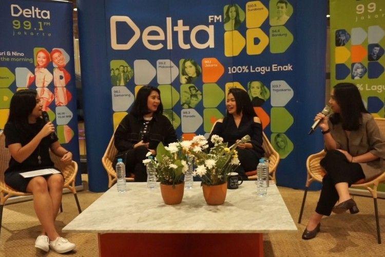 Seperti Kartini, 3 Sosok Ini Punya Cerita Soal Perempuan Masa Kini