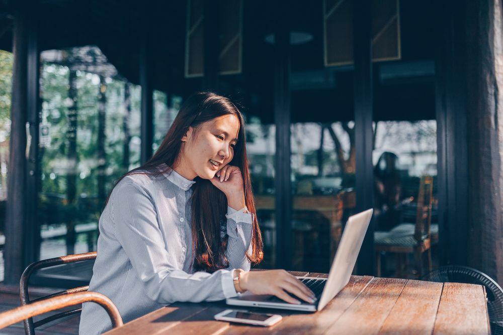Jadi Poin Plus, Ini Bukti Perempuan Sensitif Penting di Dunia Kerja