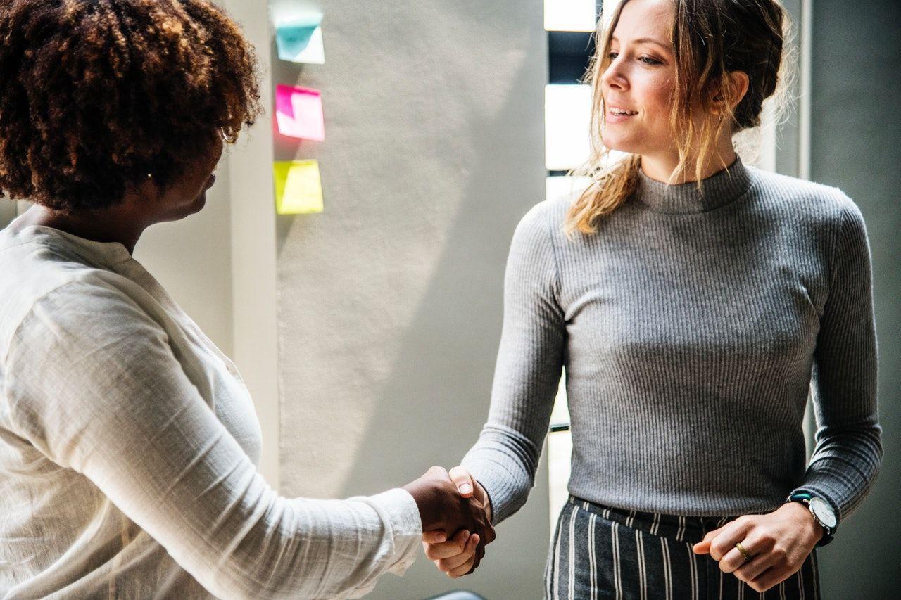 Kata-Kata Perpisahan untuk Teman Kerja
