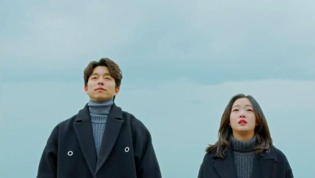 7 Daftar Drama Korea Romantis