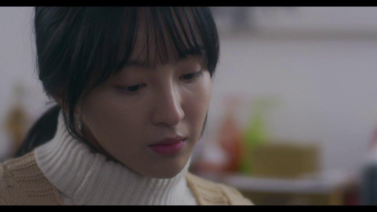 Film Romantis Korea Terbaru yang Wajib Kamu Tonton