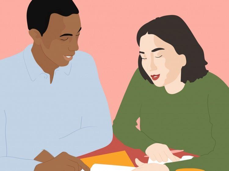 15 Kata-Kata Selamat Buka Puasa Buat Pacar yang Lucu dan Romantis