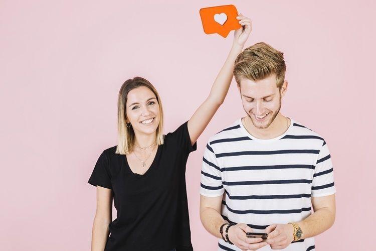 9 Cara Membuat Laki Laki Jatuh Cinta Dengan Cepat