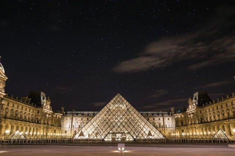 10 Kota dengan Jam Puasa Ramadan Terlama di Dunia Tahun 2019