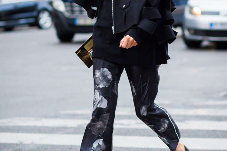 Rekomendasi Celana Elegan untuk Kamu Pakai ke Acara Buka Puasa Bersama