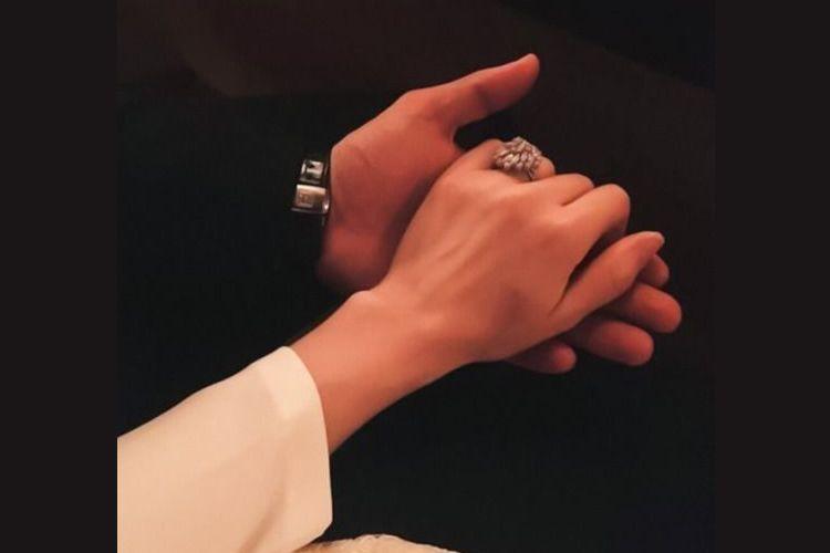 7 Rahasia yang Harus Selalu Kamu Jaga dari Pasanganmu