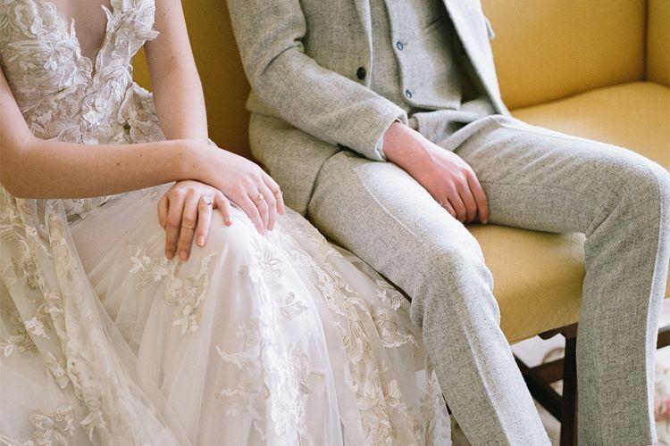 5 Alasan Lelaki Bisa Berselingkuh dari Istri yang Sempurna