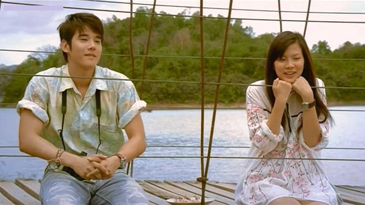 7 Rekomendasi Film Romantis Thailandyang Siap Membuatmu Tersenyum