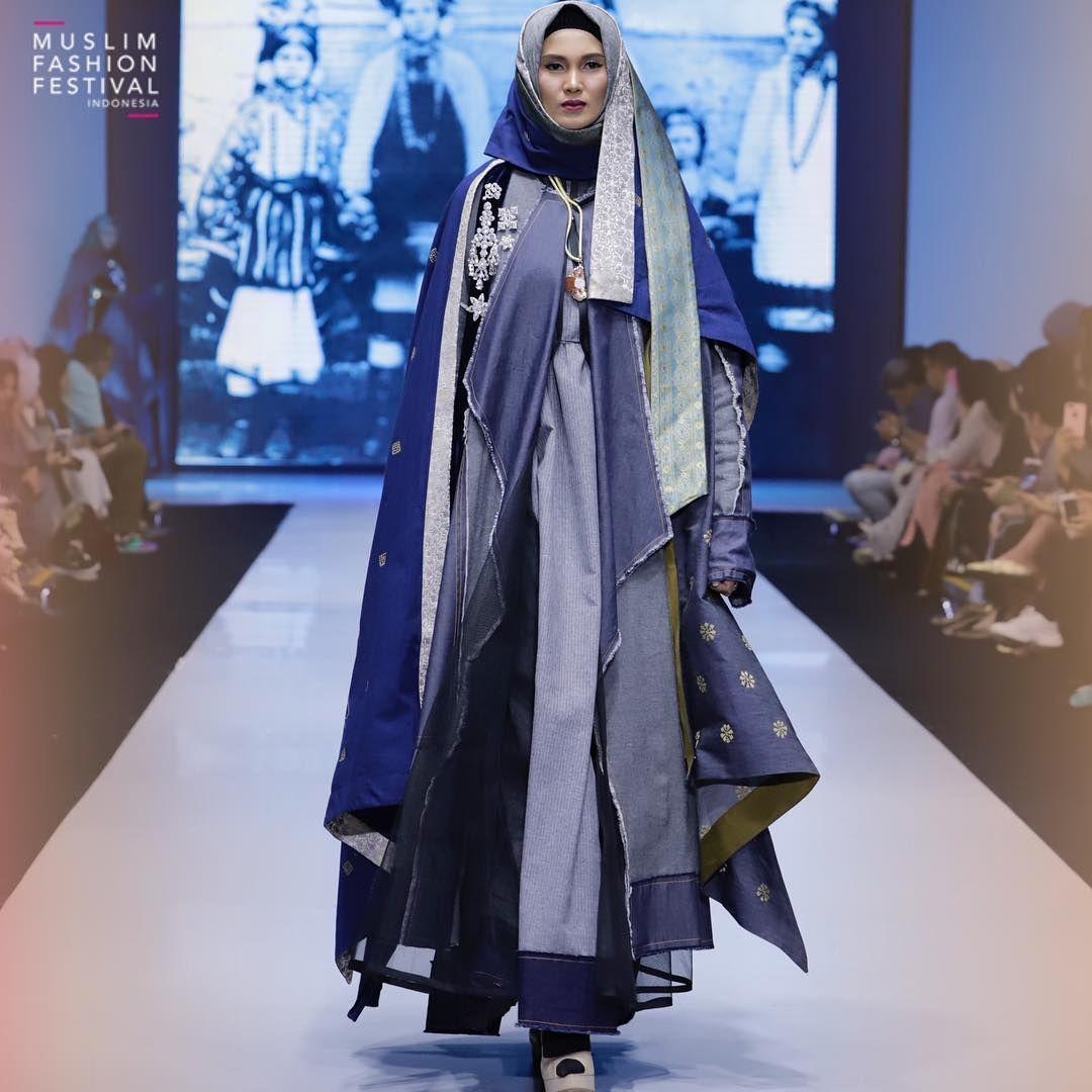 Model dan Trend Baju Lebaran Terbaru 2019!