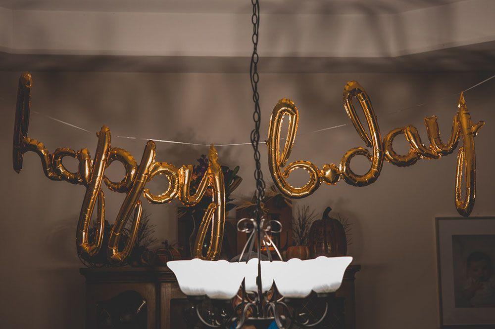 20 Ucapan Selamat Ulang Tahun Islami untuk Orang Tersayang