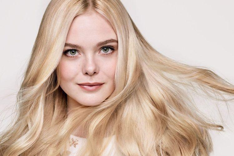 Nggak Sulit, Berikut 7 Cara Menumbuhkan Rambut dengan Cepat