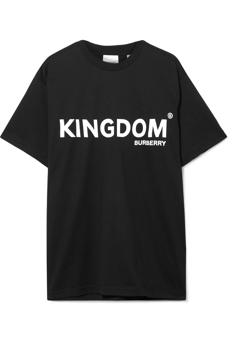 #PopbelaOOTD: T-shirt Desainer untuk Gaya Kasual