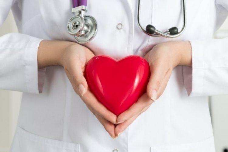 Inilah 7 Manfaat Puasa Bagi Kesehatan