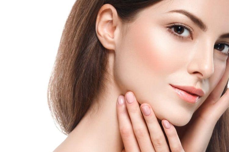 6 Manfaat Hebat Masker Spirulina untuk Wajah