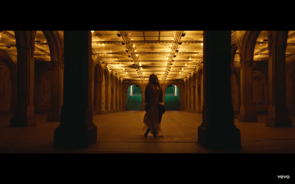 Baru Rilis, Ini Lima Fakta Lagu A Whole New World Versi Zayn Malik