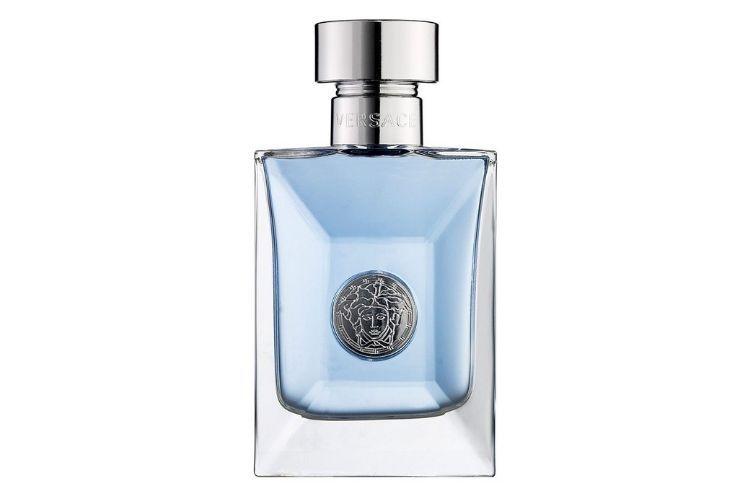 Ini 7 Merk Parfum Pria Terbaik dan Tahan Lama