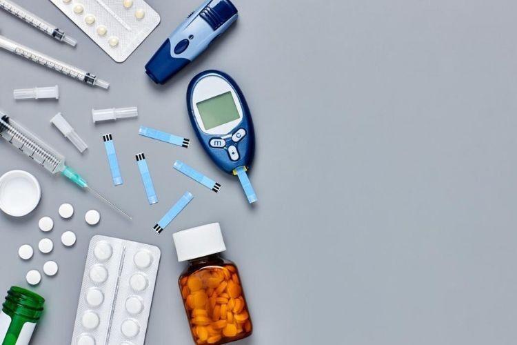 Kenali Kadar Gula Darah Normal Pada Tubuhmu