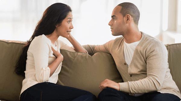 Perbedaan Bukan Halangan, Ikuti Cara Ini agar Hubungan Bertahan Lama