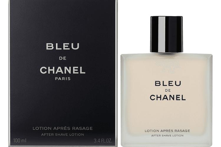 10 Rekomendasi Parfum Pria yang Bisa Jadi Kado untuk Si Dia