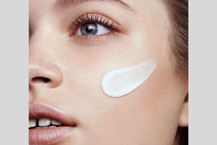 5 Fakta Tentang Sunscreen yang Wajib Kamu Ketahui