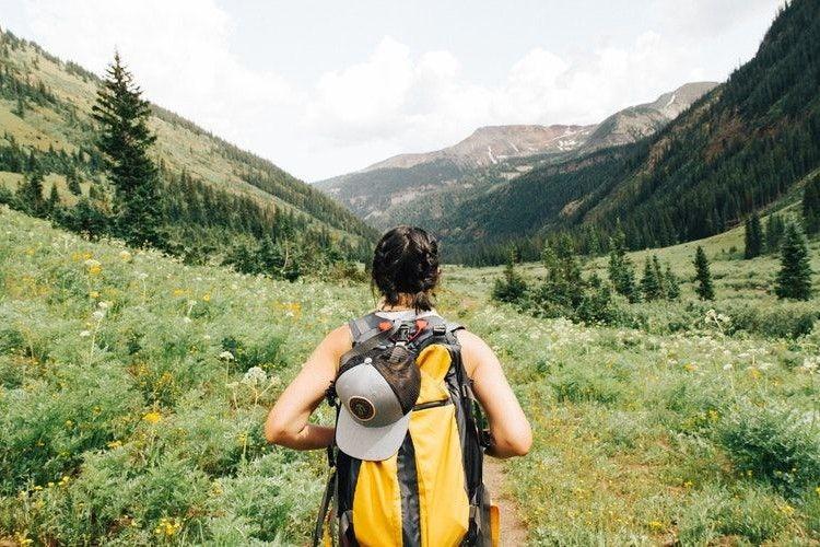Hal Penting yang Harus Kamu Ingat Untukmu Pendaki Gunung Pemula