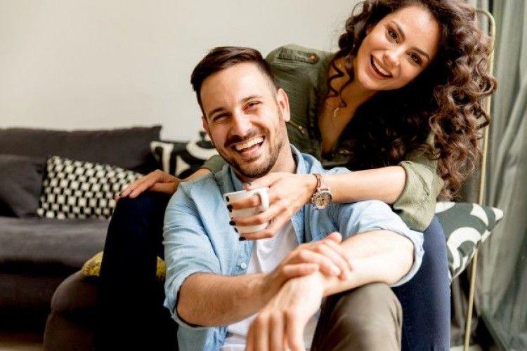 Tanya 6 Hal Ini pada Pasanganmu untuk Mengukur Kesetiaannya