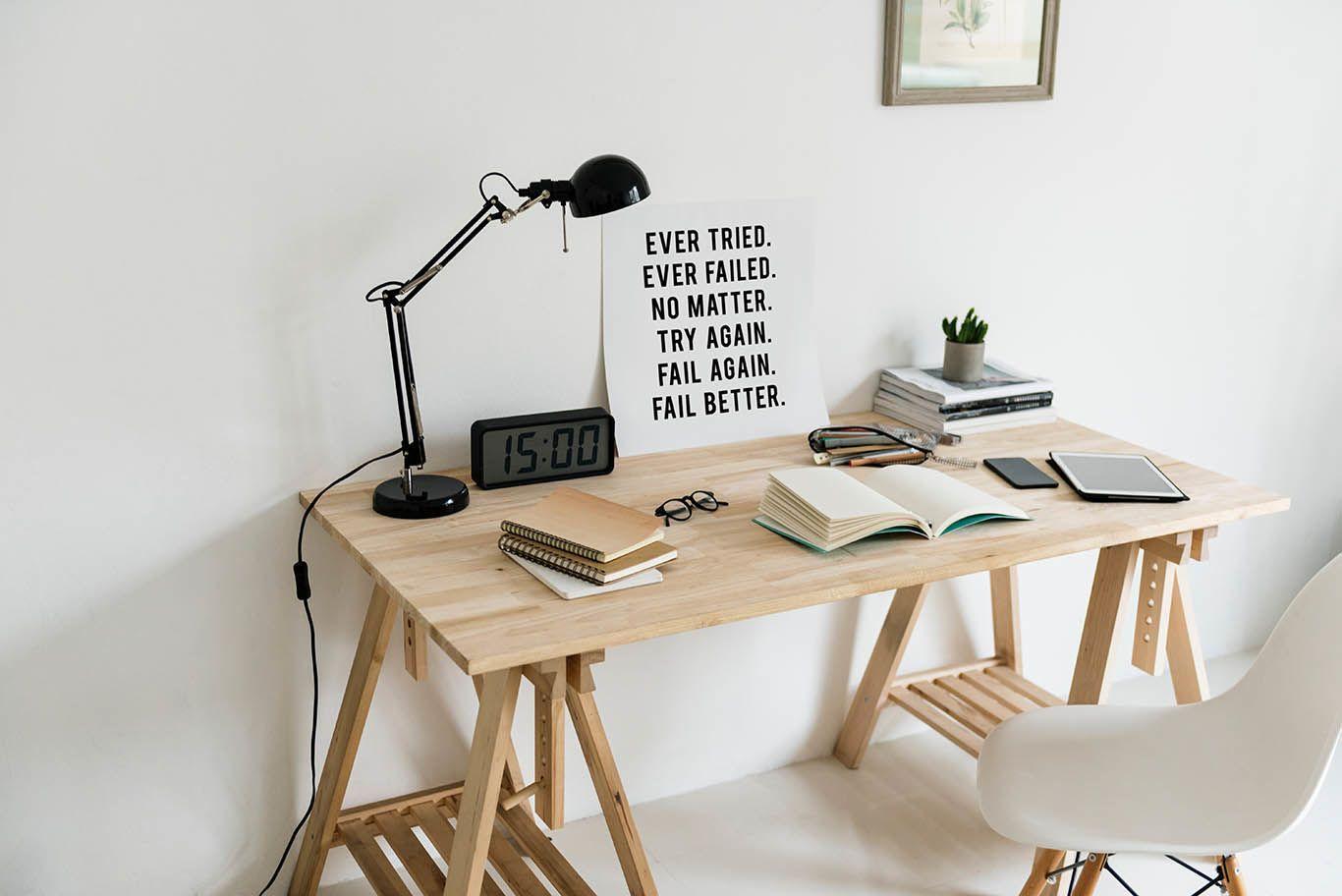 8 Tips Jaga Semangat Kerja Saat Sedang Berpuasa