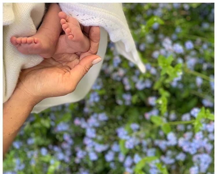 Lajang hingga Sudah Punya Anak, Ini Cara 10 Seleb Rayakan Hari Ibu