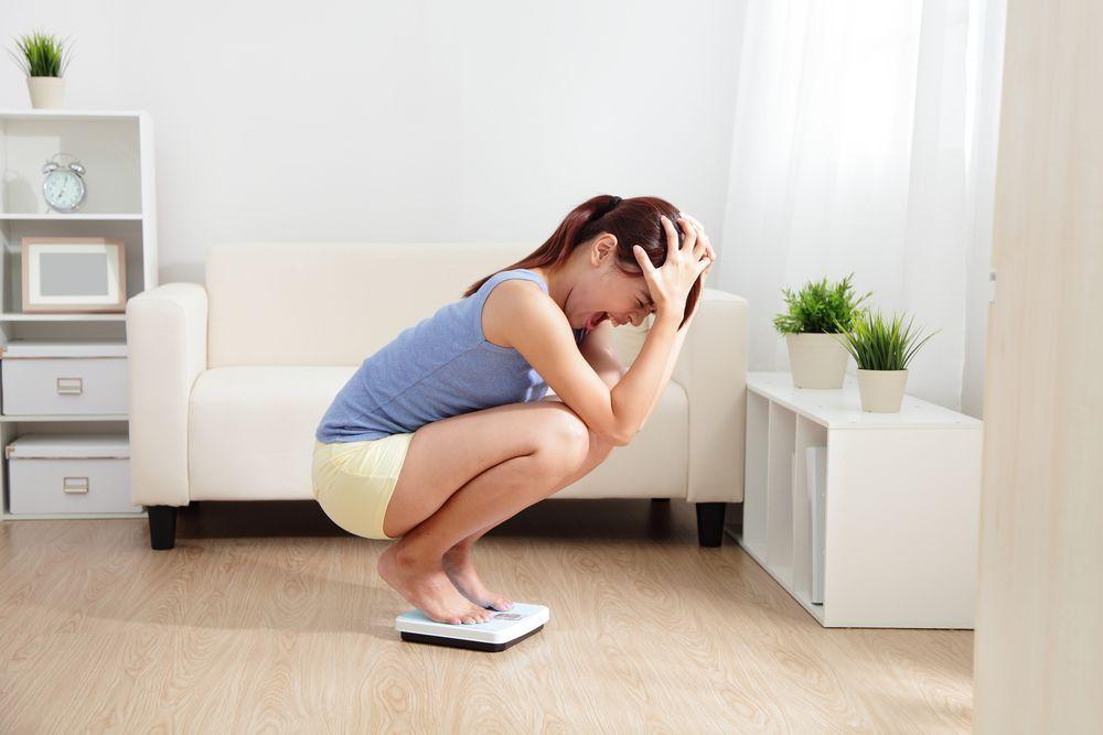 5 Definisi Sakit Tapi Nggak Berdarah di Mata Cewek