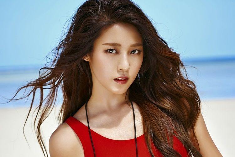 Bikin Iri! 5 Perempuan Ini Pernah Mengisi Hati Lee Min Ho