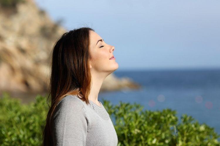 Kenali Penyebab Vertigo dan Cara Mencegahnya