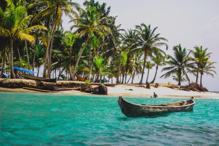 Ingin Solo Traveling? Ini Destinasi Dunia yang Tepat