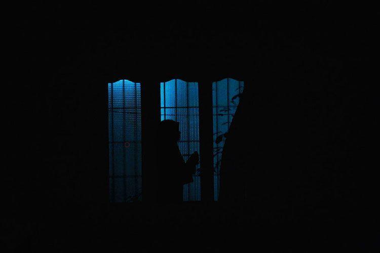 Kumpulan Doa Istri untuk Suami