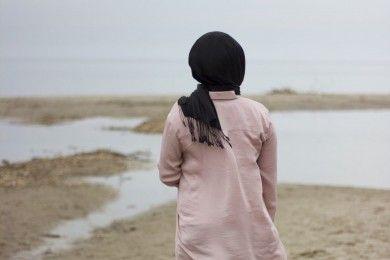 Hikmah Puasa Ramadan Penting Bagi Kehidupan