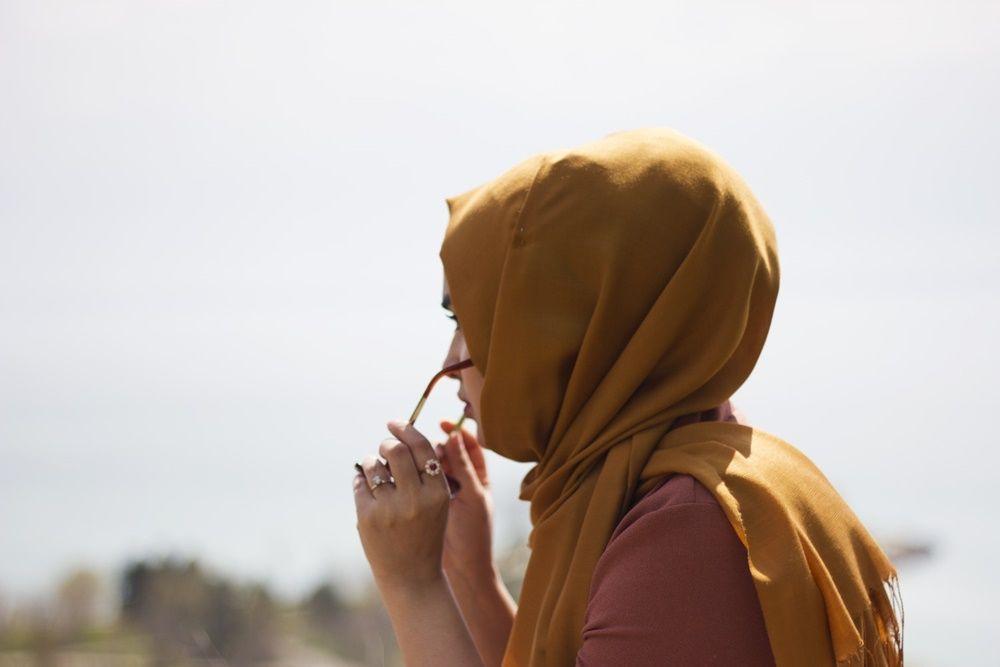 Hikmah Puasa Ramadan yang Penting Bagi Kehidupan