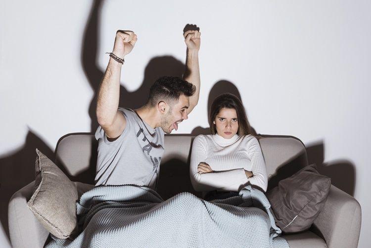 64 Koleksi Gambar Kata Bijak Untuk Suami Egois Terbaru