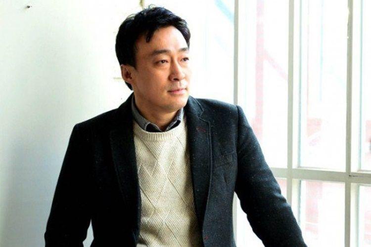 5 Artis Korea yang Menikah dengan Penggemarnya