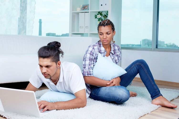 20 Kata Kata Sindiran Buat Suami Agar Lebih Peduli Denganmu
