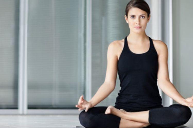 7 Langkah Mudah yang Bisa Dilakukan agar Jantung Tetap Sehat