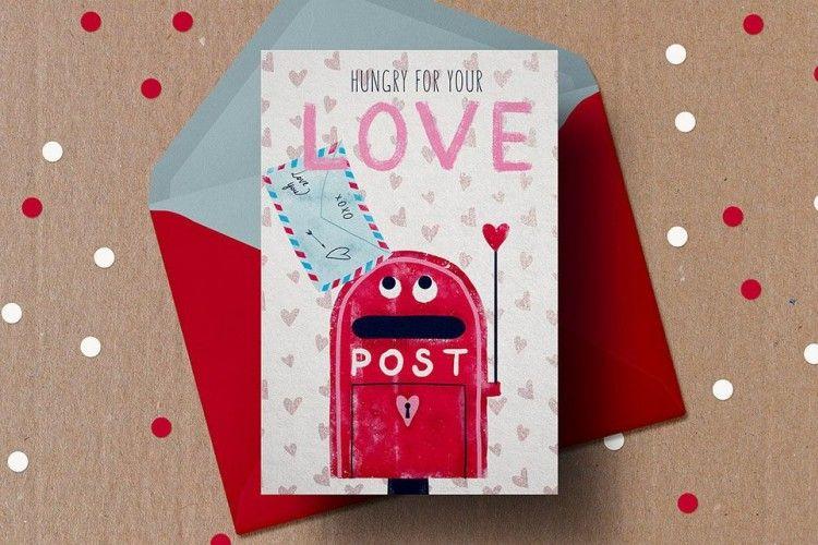 21 Kata-Kata Romantis untuk Suami Tercinta