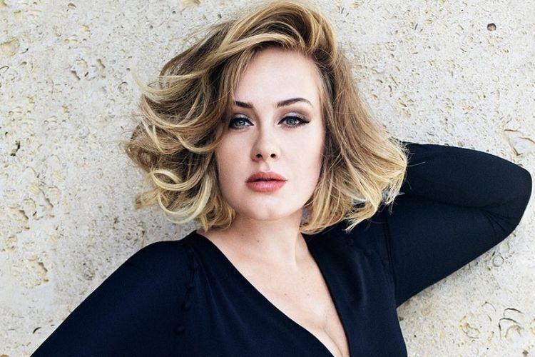 7 Model Rambut yang Cocok untuk Perempuan Berpipi Chubby