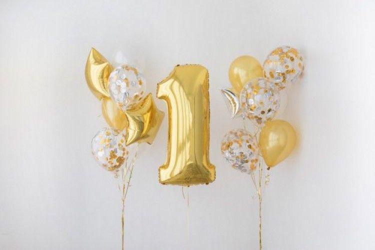 7 Sifat dan Fakta Anak Pertama, Setuju Nggak Nih?