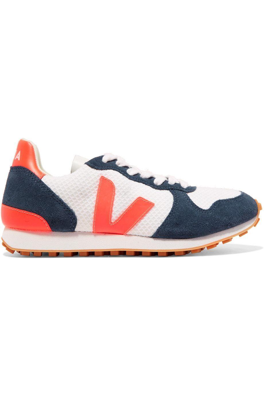 #PopbelaOOTD: Super Easy Chic Sneakers