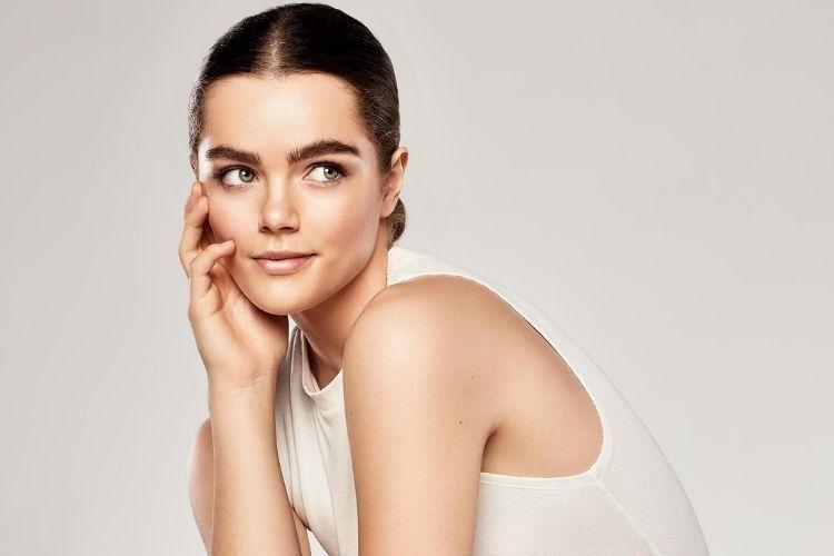 7 Mitos Kecantikan yang Wajib Kamu Ketahui