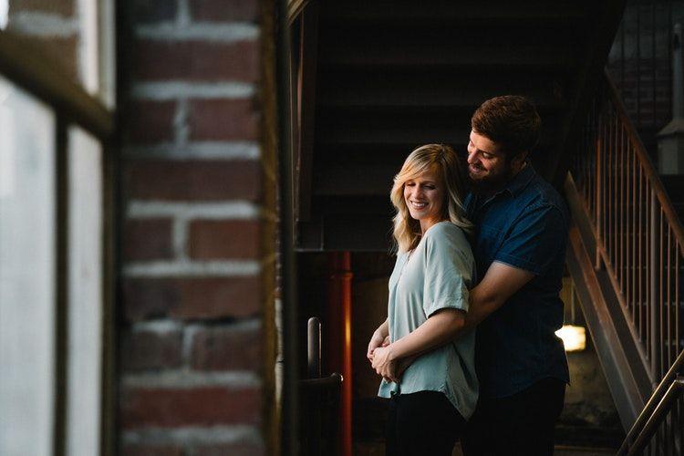 15 Ucapan Ulang Tahun untuk Suami yang Mesra
