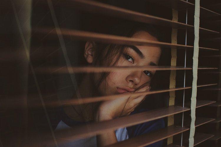15 Kata-Kata Kecewa untuk Suami