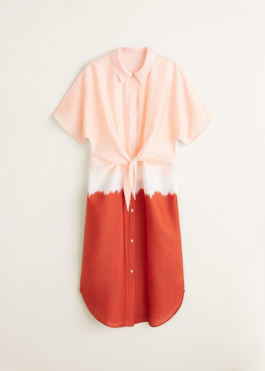 Ciptakan Gaya Santai Lewat Pilihan 5 Fashion Item Ini Yuk!