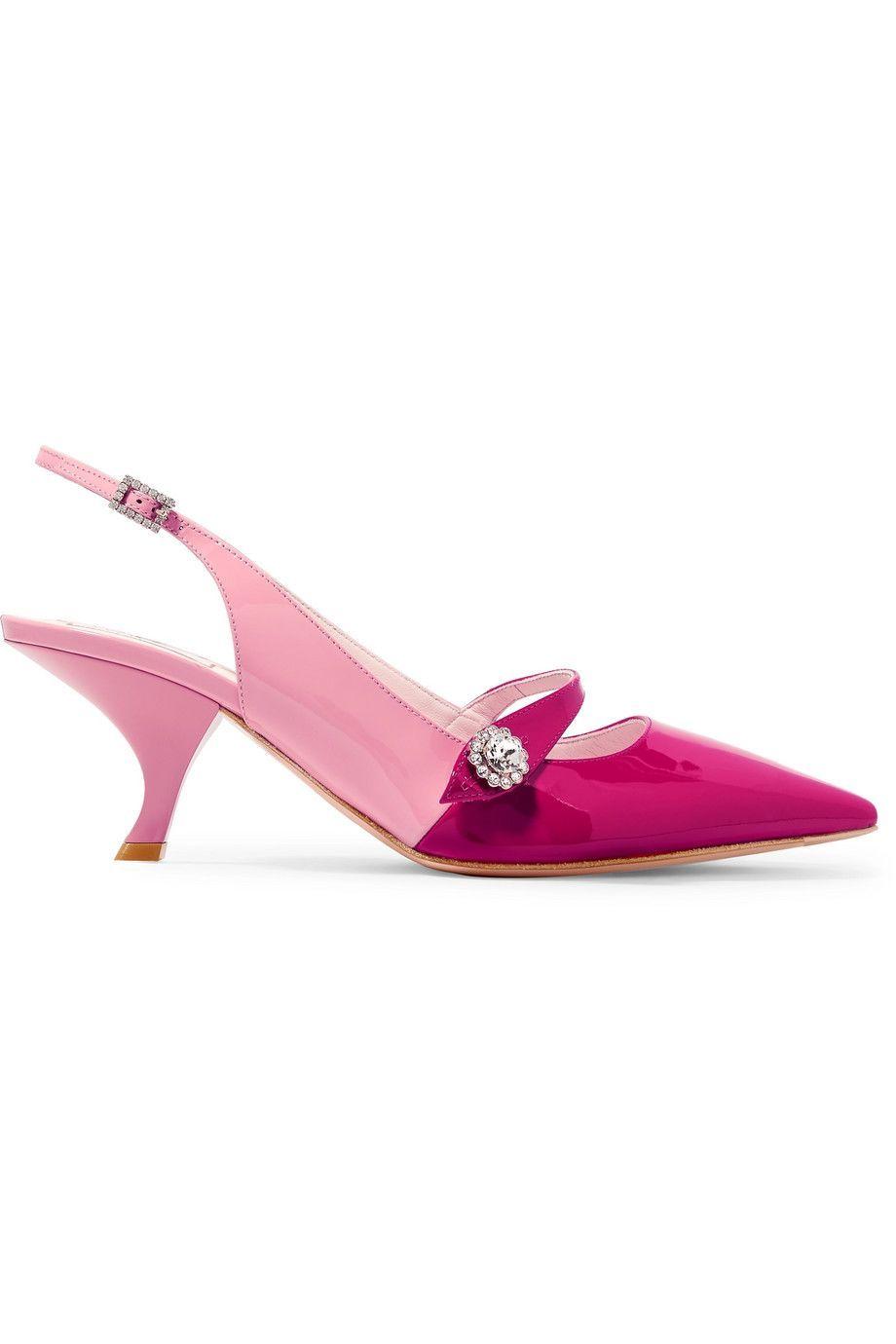 #PopbelaOOTD: Cantik dengan Pink!